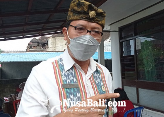 Nusabali.com - pandemi-odgj-di-tabanan-bertambah