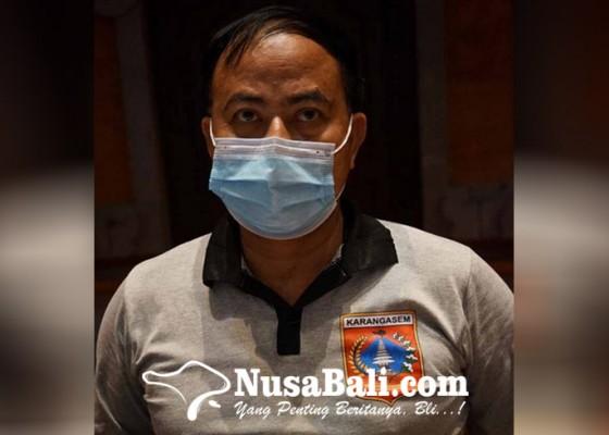 Nusabali.com - juni-ratusan-jabatan-eselon-iv-pemkab-karangasem-dihapus