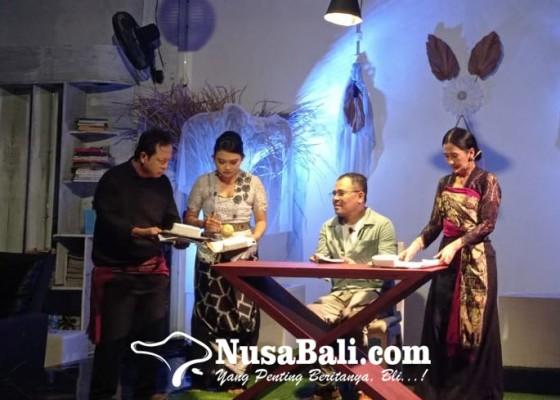 Nusabali.com - launching-puisi-garin-nugroho-dibalut-pentas-treatrikal