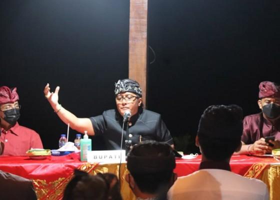 Nusabali.com - bupati-giri-prasta-akan-kuatkan-lpd-sebagai-soko-guru-masyarakat-adat