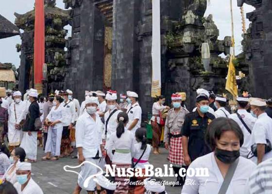Nusabali.com - pembongkaran-candi-gelung-besakih-diundur-2023