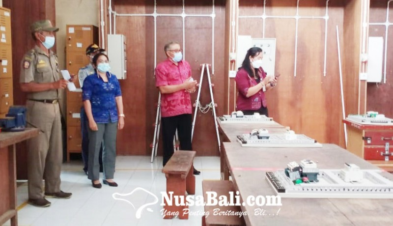 www.nusabali.com-smk-di-buleleng-dapat-ijin-ptm