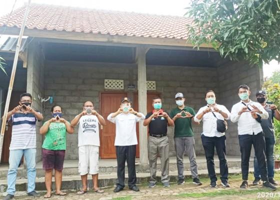Nusabali.com - 549-rumah-tidak-layak-huni-akan-direhab-tahun-ini