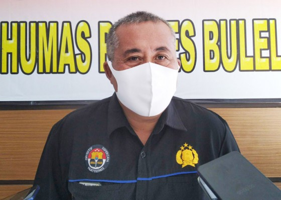 Nusabali.com - oknum-pengacara-nakal-resmi-tersangka