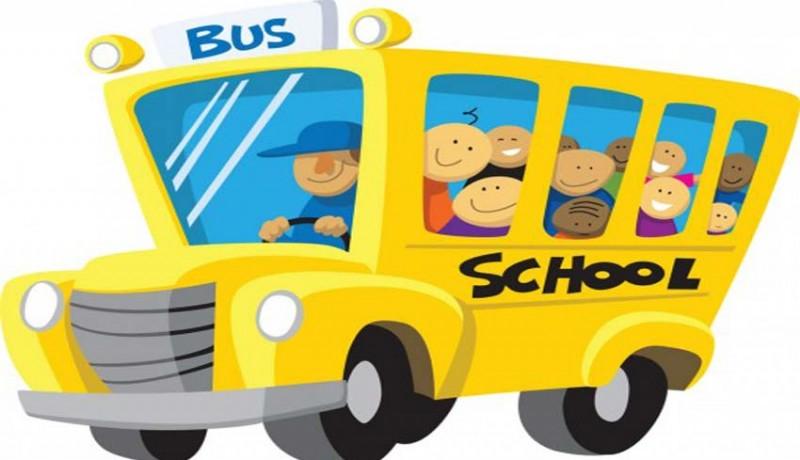 www.nusabali.com-siswa-sd-dan-smp-disiapkan-bus-sekolah