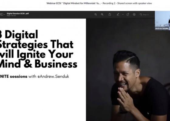 Nusabali.com - webinar-nasional-ecsi-2021
