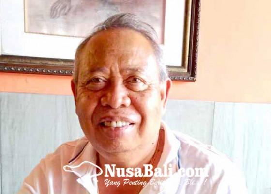 Nusabali.com - suardana-sukses-cetak-235-pelatih