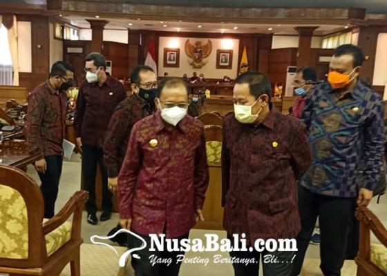Nusabali.com - bebaskan-biaya-sewa-untuk-acara-seni-di-taman-budaya
