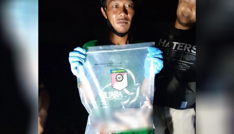 www.nusabali.com-mayat-bayi-laki-laki-di-tukad-unda-klungkung-ditemukan-di-antara-bebatuan-dan-tumpukan-sampah