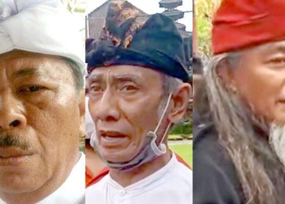 Nusabali.com - incumbent-kelian-adat-hingga-mantan-dewan