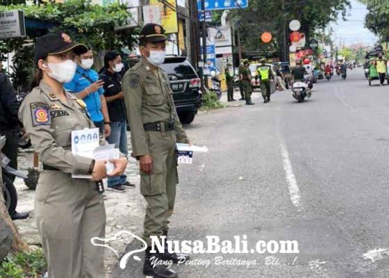Nusabali.com - pasien-sembuh-siginifikan-satgas-imbau-tetap-disiplin-prokes