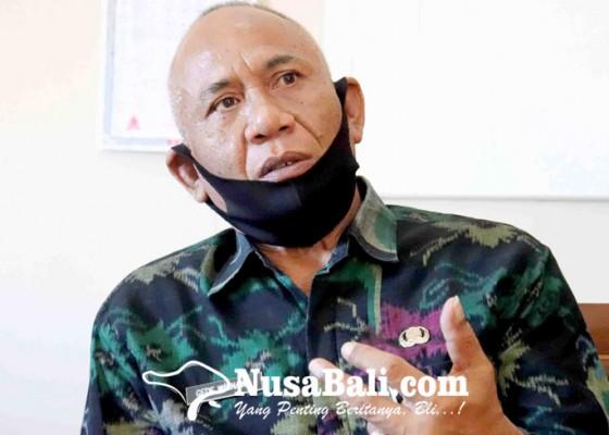 Nusabali.com - buleleng-ajukan-formasi-ribuan-pppk