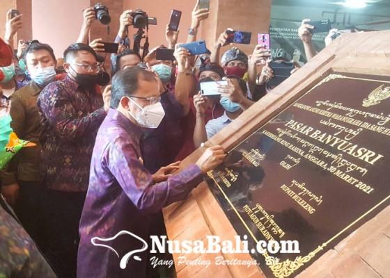 Nusabali.com - dicanangkan-jadi-lokomotif-ekonomi-dari-hulu-ke-hilir