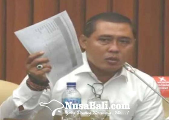 Nusabali.com - atasi-perambah-hutan-penegak-hukum-diminta-tak-tumpul-ke-atas