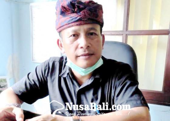 Nusabali.com - kematian-karena-covid-19-di-bangli-tembus-80-kasus