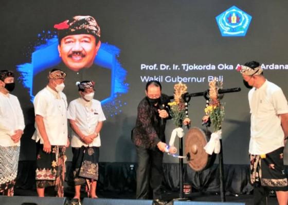 Nusabali.com - kenak-medika-lengkapi-kesiapan-ubud-menyambut-zona-hijau-di-bali