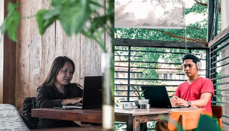 www.nusabali.com-tempat-nongkrong-denpasar-makan-enak-gratis-wi-fi-kencang-di-redwhite-coffee-tempatnya