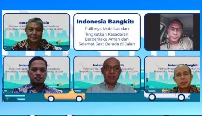 www.nusabali.com-adira-insurance-petakan-profil-keselamatan-jalan-di-indonesia