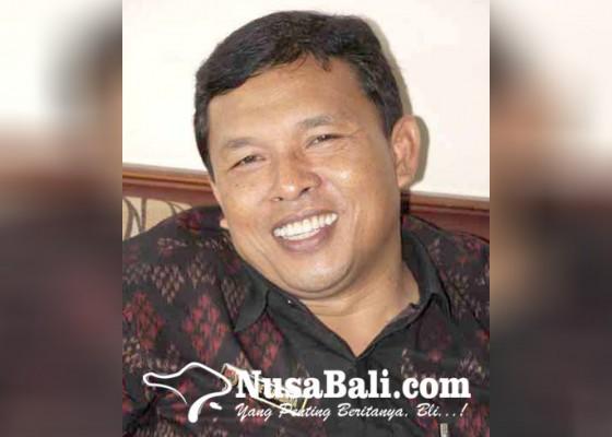 Nusabali.com - forum-perbekel-karangasem-tanpa-legalitas