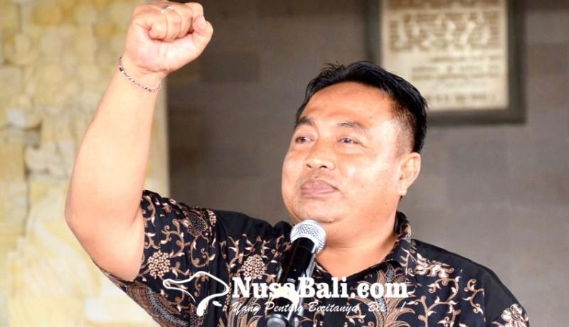 www.nusabali.com-partai-sepakat-aturan-peralihan-perlu-diberi-ruang