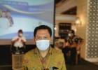 Nusabali.com - politeknik-negeri-bali-smk-dan-industri-lakukan-pernikahan-massal