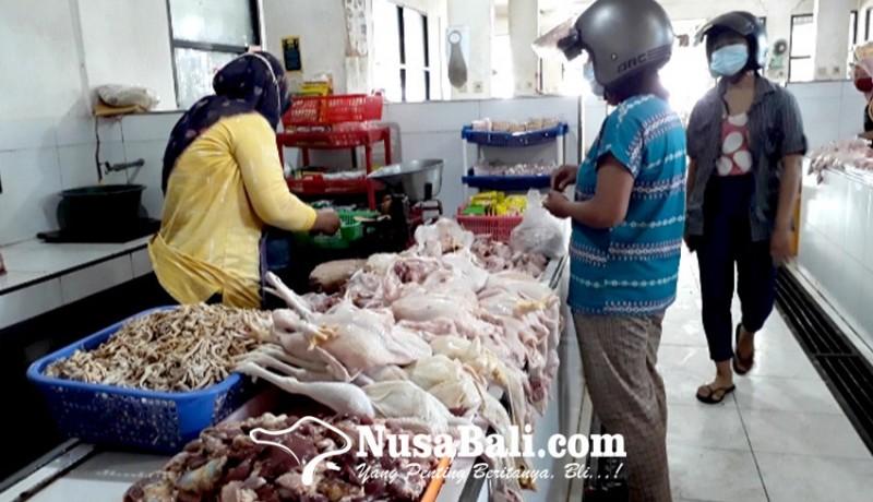 www.nusabali.com-harga-daging-ayam-naik-harga-cabai-rawit-turun