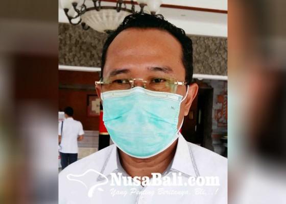 Nusabali.com - sepekan-zona-merah-buleleng-masifkan-vaksinasi