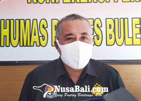 Nusabali.com - polisi-sebut-kematian-daha-lingsir-di-penarukan-tidak-wajar