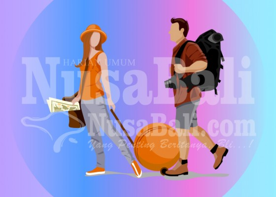 Nusabali.com - destinasi-wisata-jadi-pilot-project