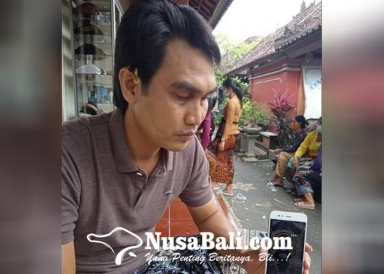 Nusabali.com - siswa-smpn-1-ubud-meninggal-mendadak-kolaps-saat-tunggu-sesi-pembelajaran-tatap-muka