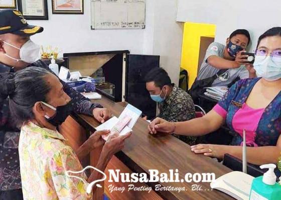 Nusabali.com - bst-hanya-cair-sampai-april