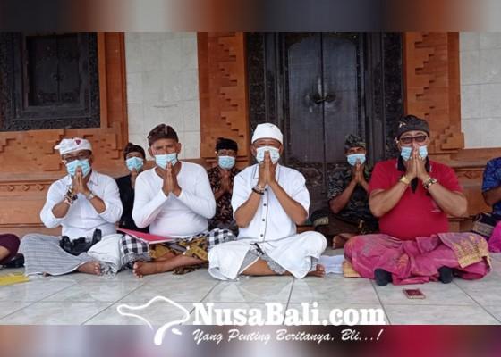 Nusabali.com - panita-sebut-tahapan-sesuai-mekanisme