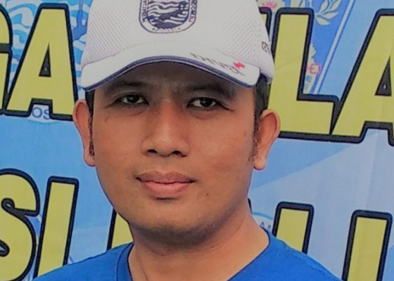 Nusabali.com - pelantikan-possi-bali-tunggu-kepengurusan-pb-terbentuk
