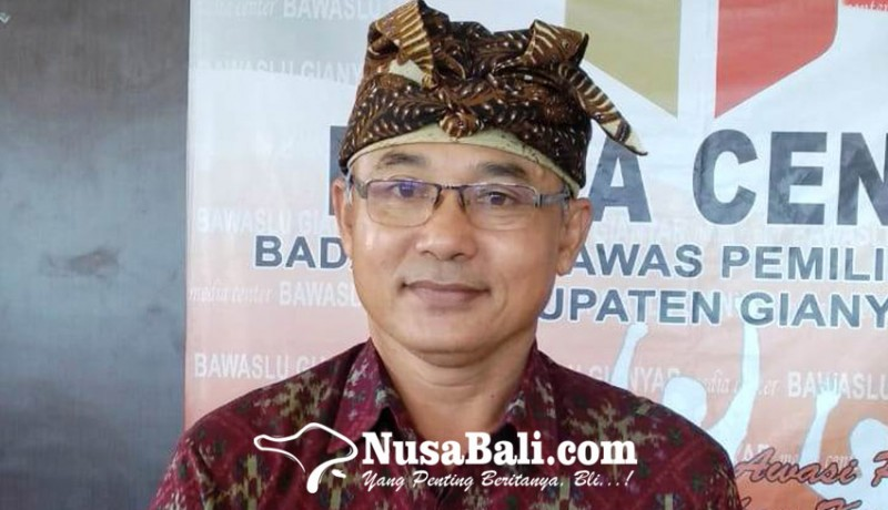 www.nusabali.com-jelang-pemilu-2024-data-pemilih-gianyar-naik