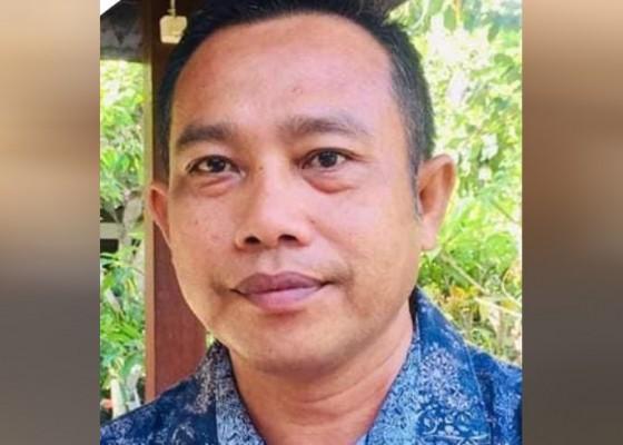 Nusabali.com - bintang-persi-dukung-suardana