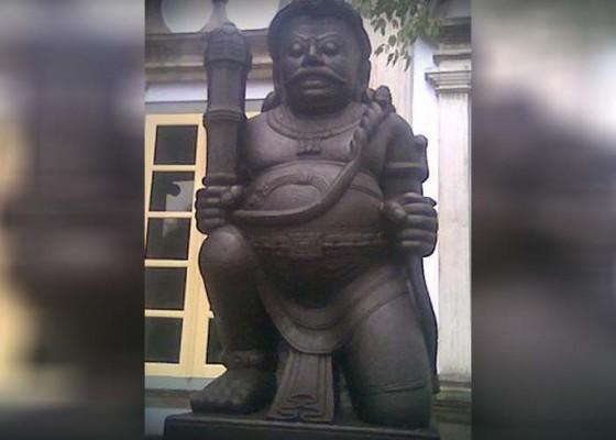 Nusabali.com - feng-shui-patung-bagian-2
