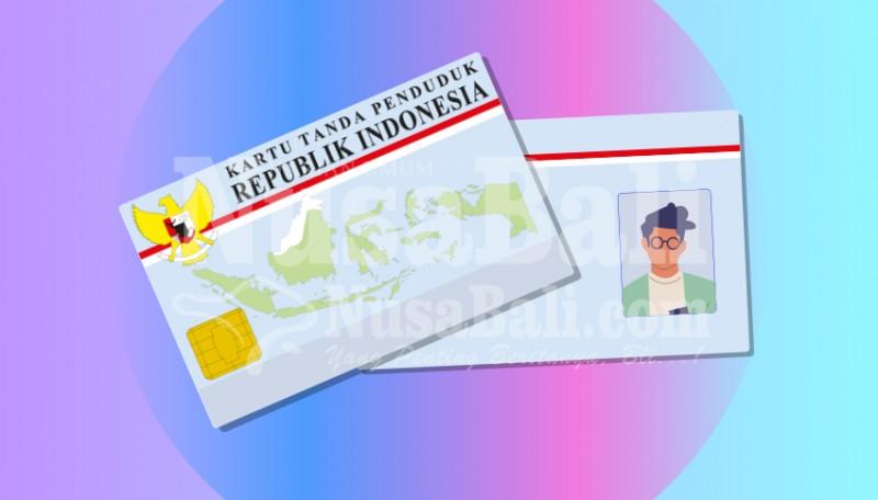 www.nusabali.com-masan-nganten-28-akta-kawi-smara-diterbitkan