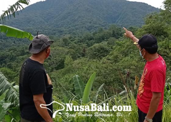 Nusabali.com - tpp-sanda-akan-dilengkapi-flying-fox-300-meter