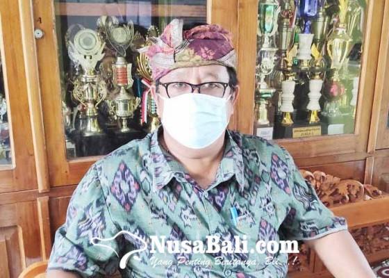 Nusabali.com - padmasana-smpn-1-bangli-terancam-tergerus-longsor