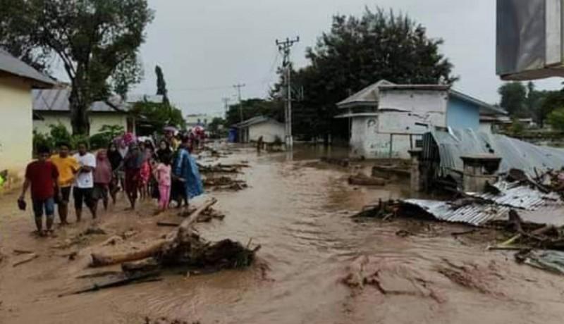 www.nusabali.com-bnpb-banjir-bandang-flores-timur-23-korban-ditemukan-tewas