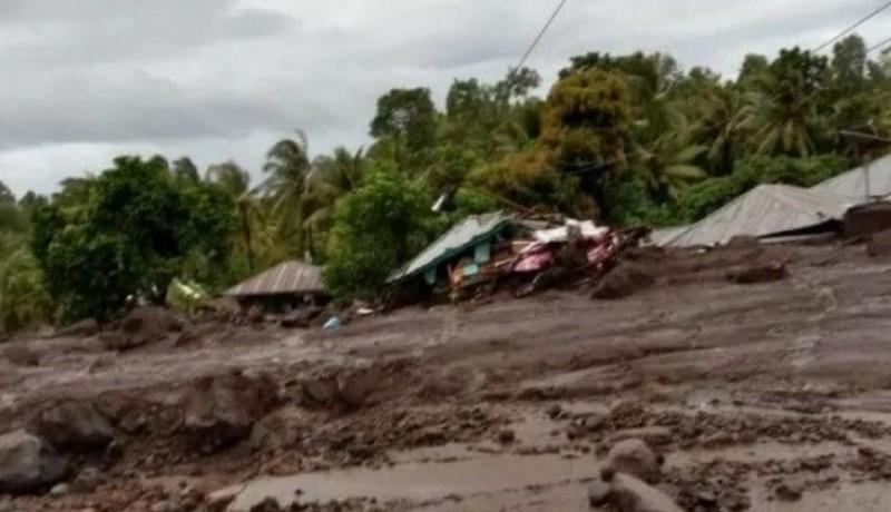 www.nusabali.com-update-korban-bencana-flores-timur-bertambah-jadi-54-orang