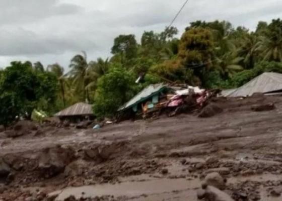 Nusabali.com - update-korban-bencana-flores-timur-bertambah-jadi-54-orang