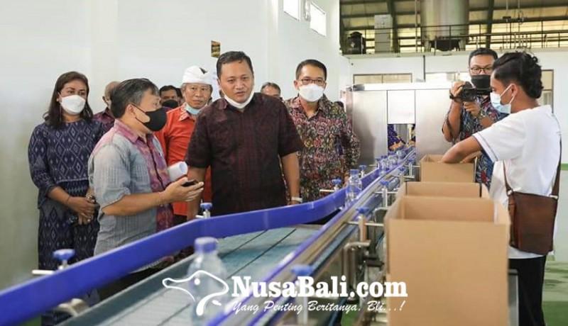 www.nusabali.com-bumdes-diminta-salurkan-gianyar-mineral-water