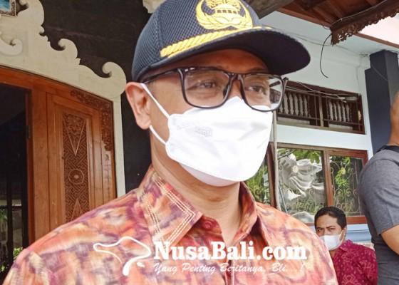 Nusabali.com - peraturan-ppdb-berubah-surat-domisili-hanya-untuk-warga-terdampak-bencana