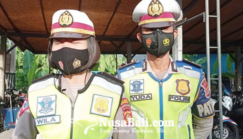 www.nusabali.com-bypass-ir-soekarno-jalur-aman-balap-liar