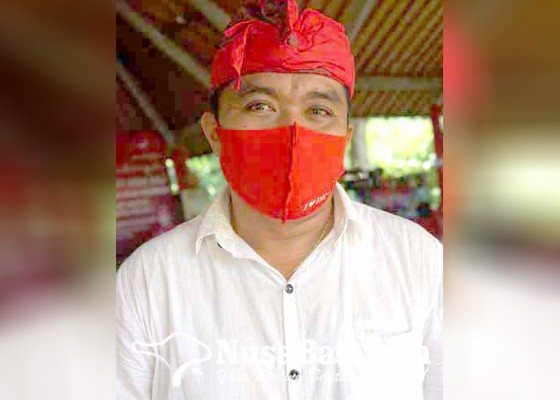Nusabali.com - pokir-anggota-dewan-rela-tanpa-anggaran