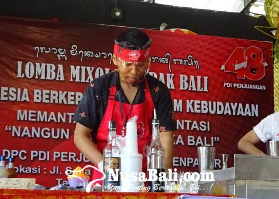 Nusabali.com - denpasar-diharapkan-jadi-pusat-promosi-arak-bali