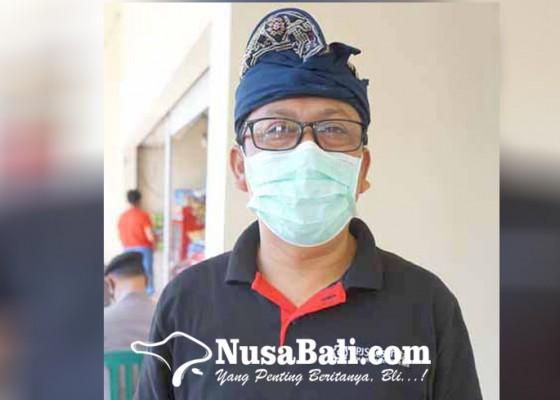 Nusabali.com - 13-warga-karangasem-terkonfirmasi-covid-19