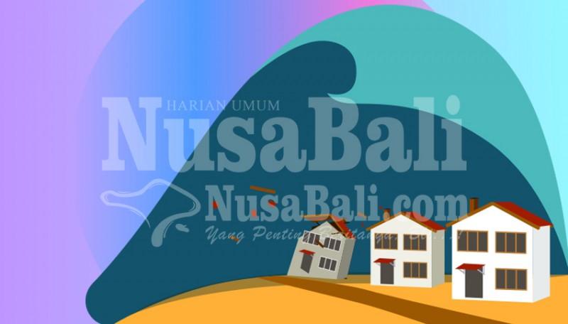 www.nusabali.com-bmkg-peringatkan-angin-berkekuatan-100-kmjam-dan-gelombang-tinggi-di-bali