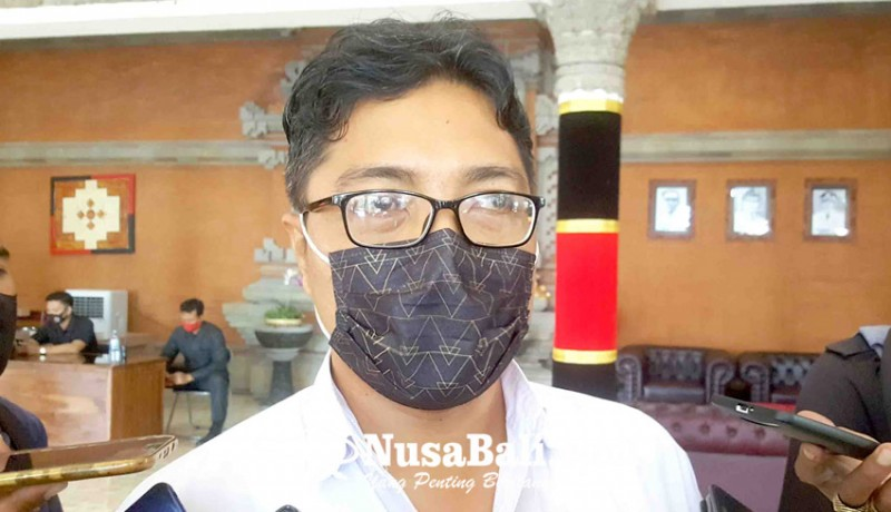www.nusabali.com-desa-patas-digelontor-pembangunan-tps3r